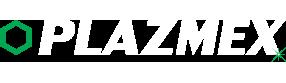 PLAZMEX