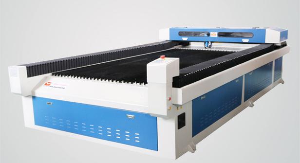 co2-metal-nonmetal-laser-cutting-machine